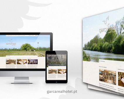 Gar_aReal_pag_06